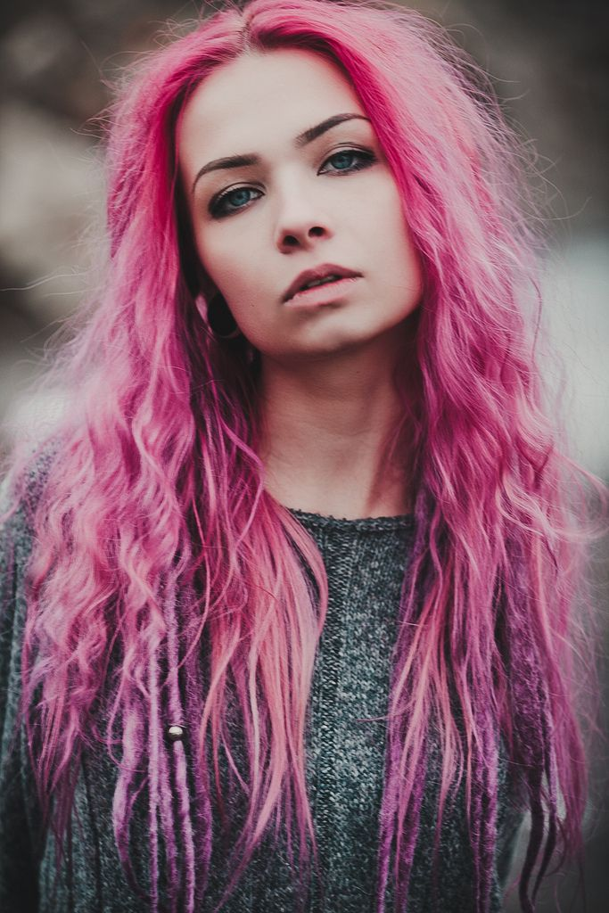 hair style braided flickr hair dreadlocks hair style and makeup 4564
