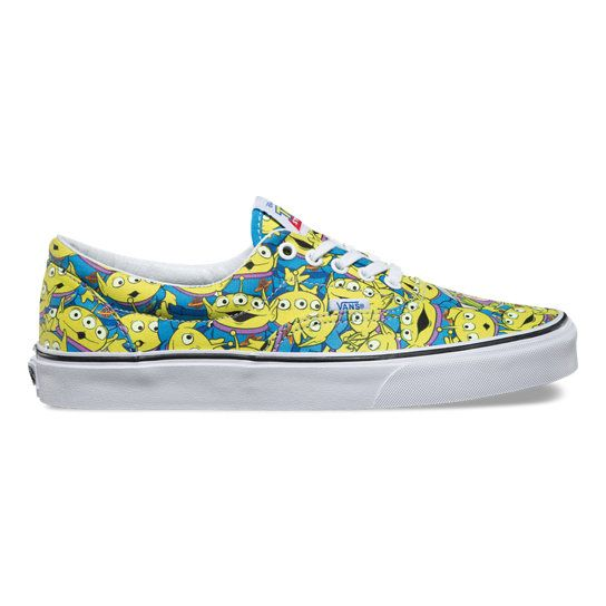 Toy Story Era Shoes | Vans