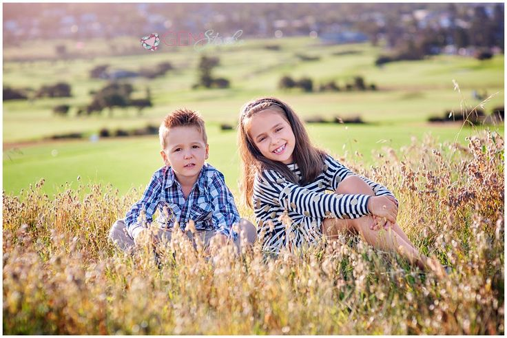 Sibling photography ideas- Sydney Portrait Photographer
