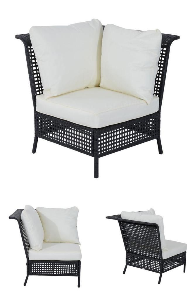 Download Wallpaper Where To Buy Cushions For Patio Furniture