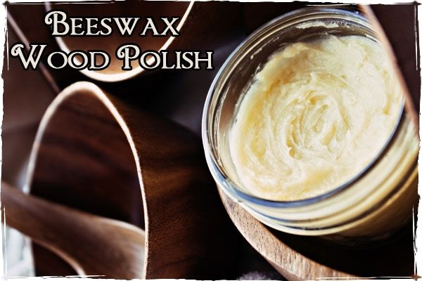 68 curated wood polish wood stain wood finish ideas by for Homemade furniture polish mineral oil