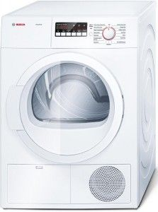 17 best images about top 10 best washing machines reviews Best washer 2015