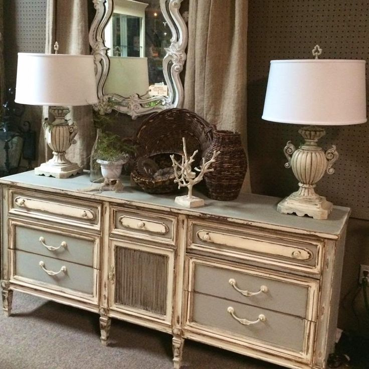 17 Best Images About Ur Dressers Amp Buffets On Pinterest