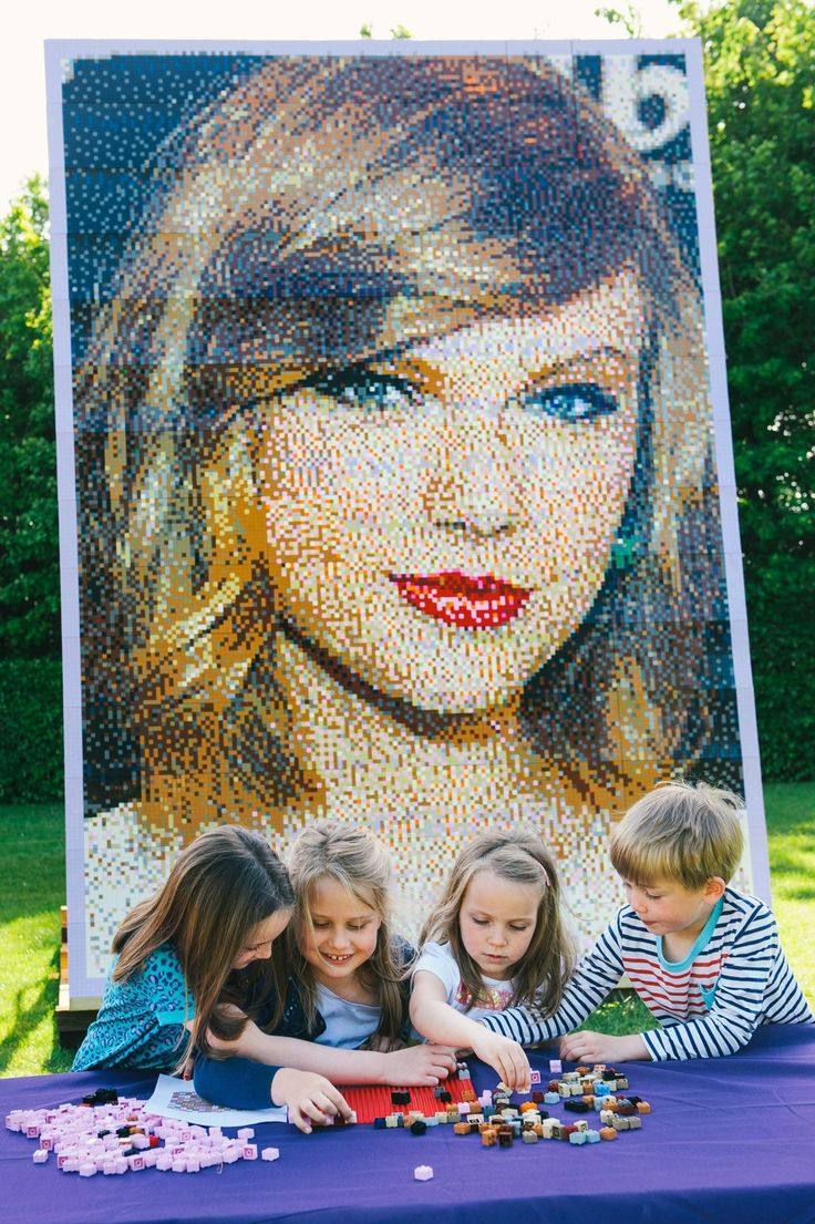 46 Best Inspired By Taylor Swift Images On Pinterest Taylor Swift