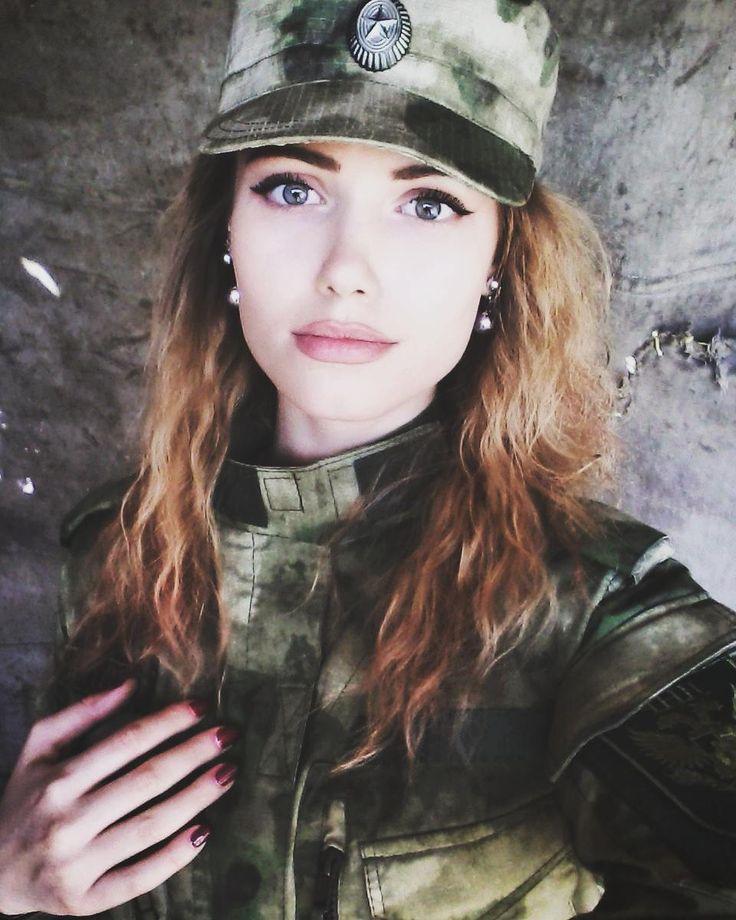 100%™ Freedom Novorossia