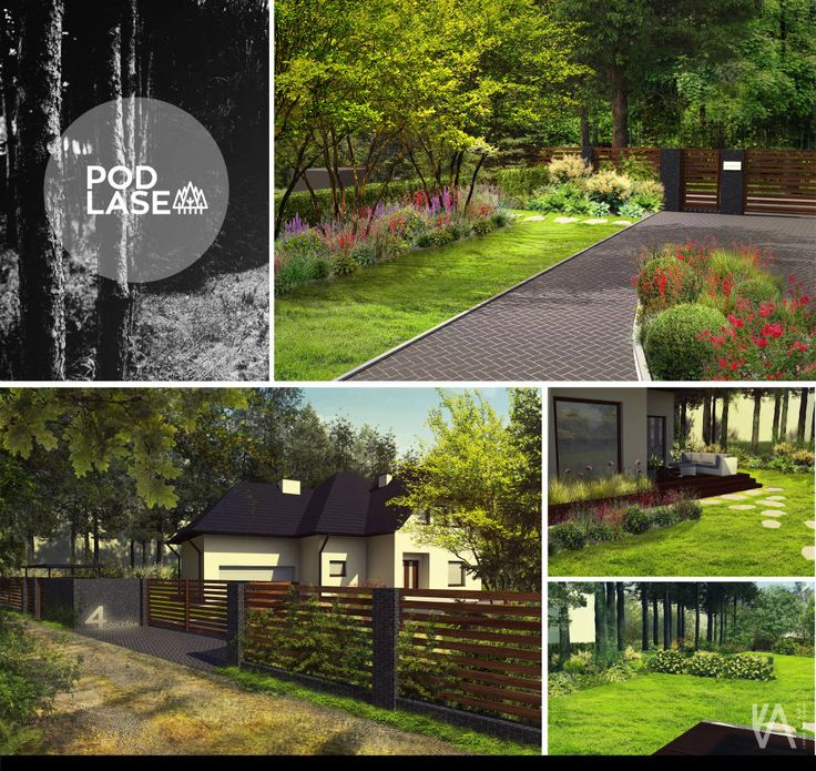 https://www.behance.net/gallery/40882651/PROJEKT-OGROD-POD-LASEM (do kART LANDSCAPE DESIGN)