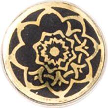 flower of life - Das geometrische Muster der Flower of Life wird auch als Bauplan des Lebens gesehen. Alles in der Natur ist aus ihm konstruiert.