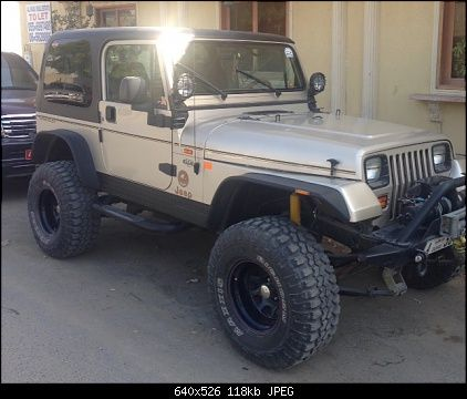 02a2fe92df17d92fc7479deec698b29e jeep wrangler forum jeep wrangler sahara best 25 jeep wrangler forum ideas on pinterest jeep accessories  at cos-gaming.co