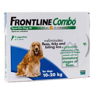 Frontline Combo Cat 6 Up to 15% Off on Advantage Multi Packs http://couponssmart.com/store/?si=Our-Pet-World