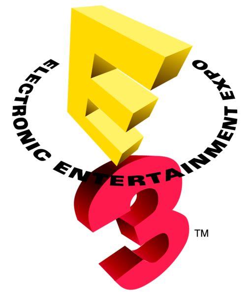 E3 : Résumé de la conférence Microsoft et vidéos. http://blogosquare.com/e3-resume-de-la-conference-microsoft-et-videos/