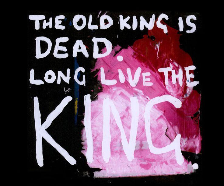 Coldplay Viva La Vida Coldplay, Coldplay lyrics, Music