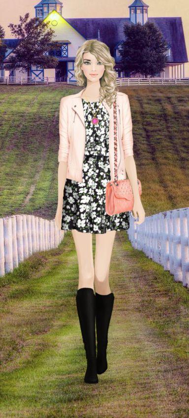 modern southern belle covet fashion pinterest modern