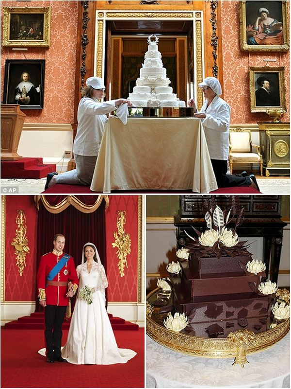 princess diana wedding cake 70 best images about royal weddings gb on see 18768