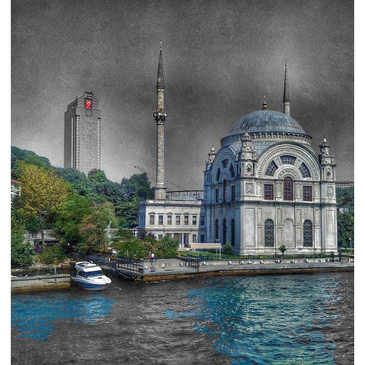 I  #Instagram #Photograph #Travel #Turkey #Turkish #Izmit #Uldag #Mountain #Bursa #Abantgölü #Istanbul #Bahrain #MyAbuDhabi #MyDubai #Sea #Strait #Bosphorus #Nature #Flag #Boat #InstaGo #InstaPhoto #InstaPic #InstaLike #InstaFollow #FollowMe #Best #Amazing #Perfect #Nice  21.AUG.2015  by alessoofficial