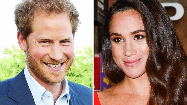 Meghan Markle's Magnetic Personality Has Prince Harry Hooked  http://www.instyle.com/news/prince-harry-meghan-markle-deeply-happy-together