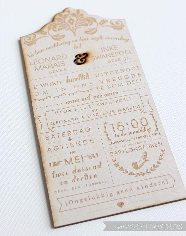 30 inspirational wedding card reuse pics wedding invitation wording wedding card reuse inspirational 155 best wedding invitations images on pinterest stopboris Image collections
