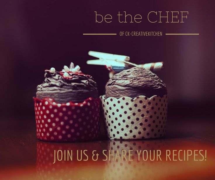 Do you love to cook? We are looking for cheerful home chefs smile hangulatjel Let's join us and share your recipes! Easy facebook registration at http://www.ck-creativekitchen.com.