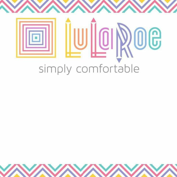 40 best images about lularoe backgrounds on pinterest for Lularoe business card template