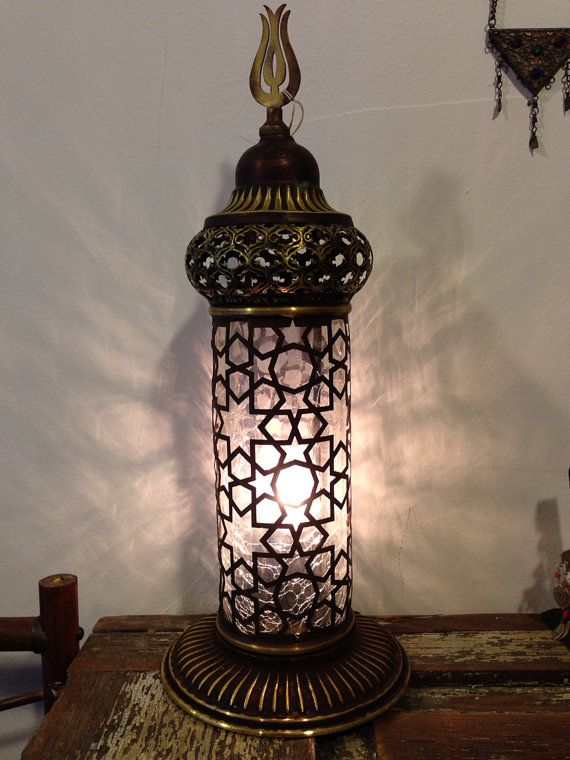 moroccan inspired lighting. sale authentic moroccan style lamp exotic night by jaybazaar 12000 inspired lighting u