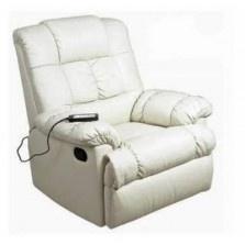 http://hogart.es/sofa-de-masaje-y-calor-lumbar-y-relax-para-personas-mayores