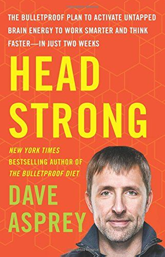 894 best new york times best sellers non fiction april 24th images head strong the bulletproof plan ebook hacked head strong the bulletproof plan to activate untapped brain energy to work smarter and think faster in just fandeluxe Choice Image