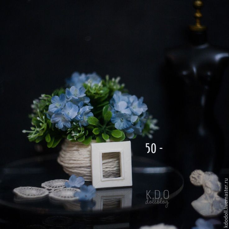 Купить Рамки/Багет для кукольного румбокса - чёрно-белый, миниатюра, миниатюрная мебель, миниатюра для кукол