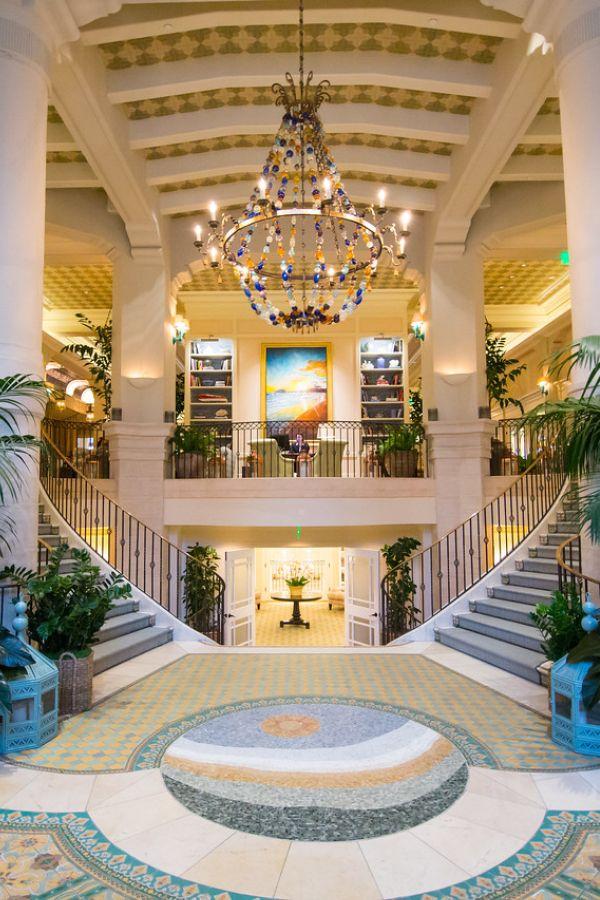 Affordable Hotels In Santa Monica Santa Monica Hotel Deals Santa Monica Hotels Affordable Hotels Hotel Deals