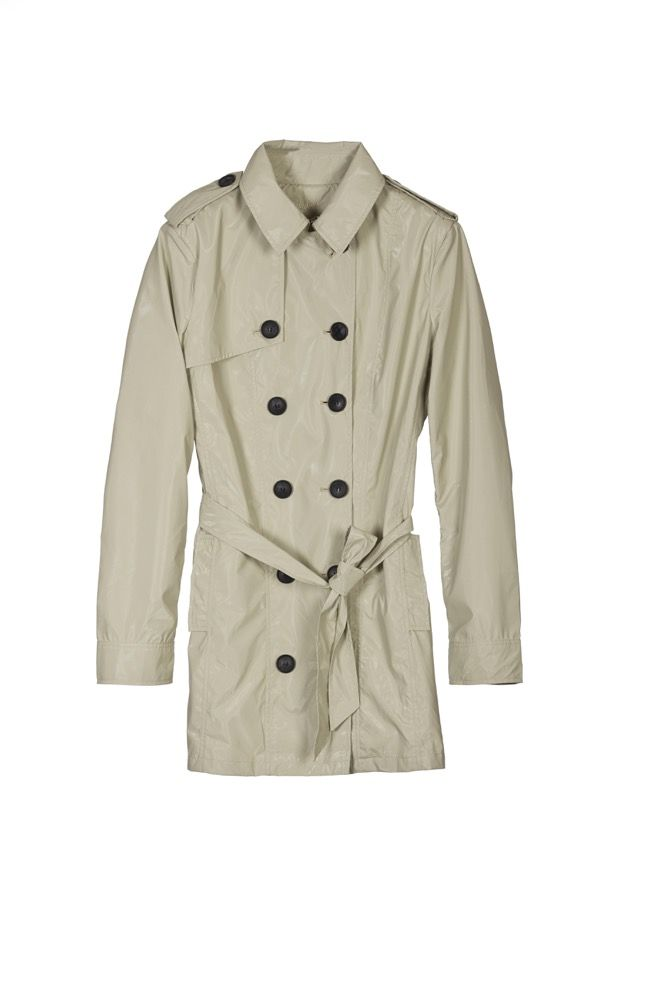 Impermeabili Koralline: affronta la pioggia con stile  #fashion #moda #newcollection #collezione #novità