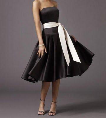 vestido-de-noche-de-fiesta-juveniles-diseños-exclusivos-para-chicas-juveniles