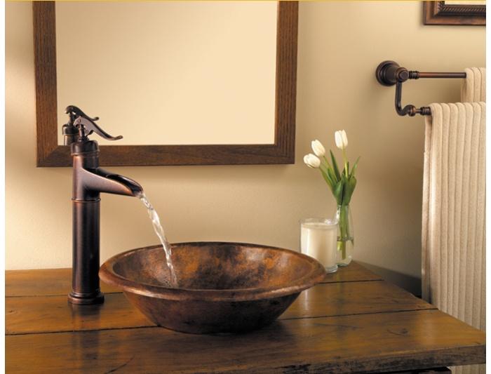 The 27 best bathroom faucets images on Pinterest | Canapés, Sofas ...