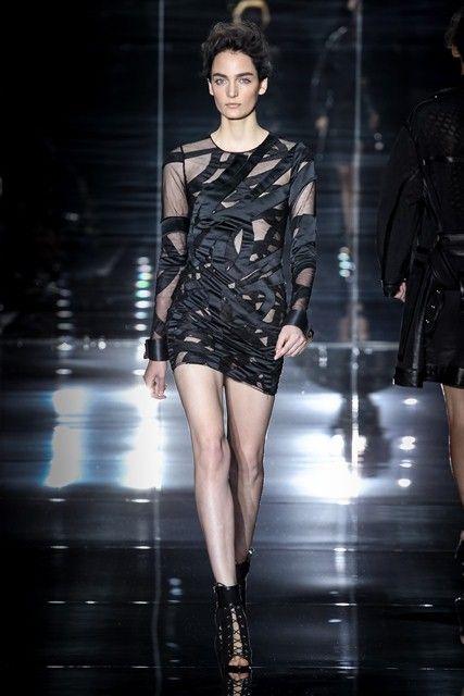 Τα μίνι φορέματα της άνοιξης! #jennygr