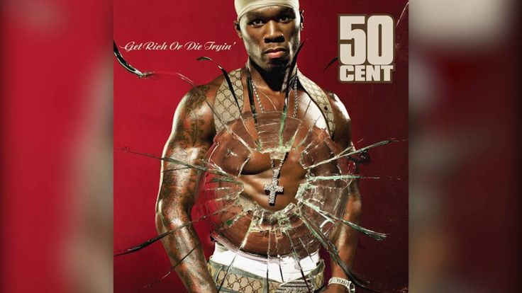 50 Cent - P.I.M.P. (Snoop Dogg/G-Unit Remix) (CLEAN) [HQ]