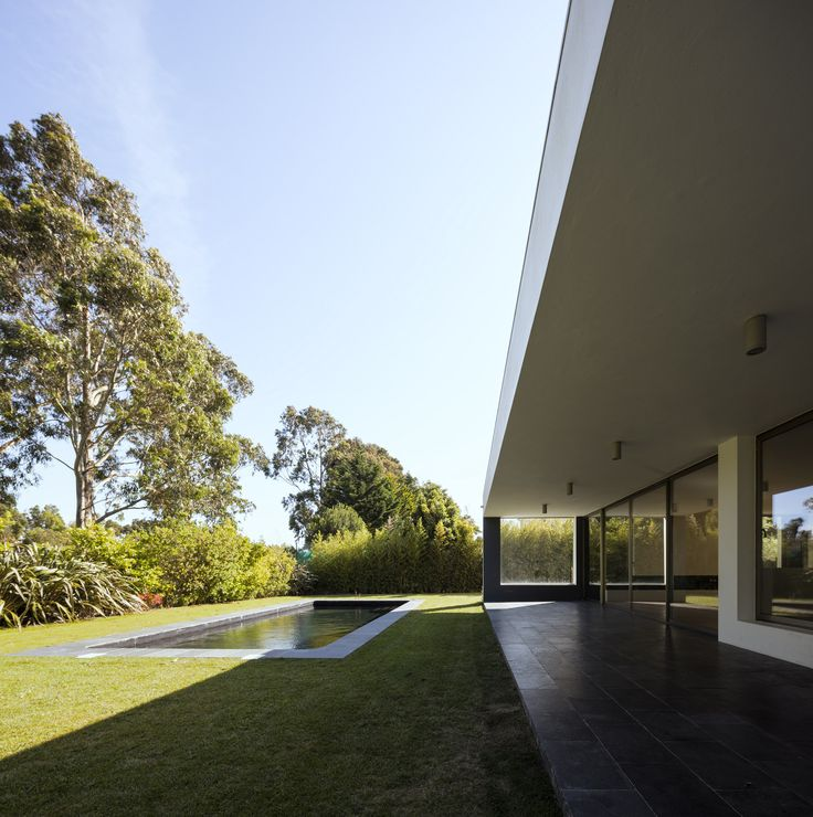 Fragmentos de Arquitectura | Beloura | Sintra | Piscina | Swimming Pool | Arquitetura | Architecture | Atelier | Design | View | Garden | Exteriores | Outdoor | Details