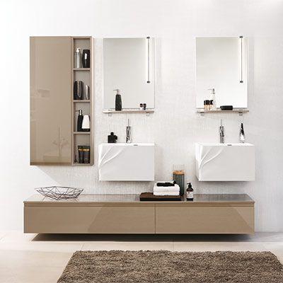 32 best les meubles de meubels images on pinterest bathroom furniture master bathroom. Black Bedroom Furniture Sets. Home Design Ideas