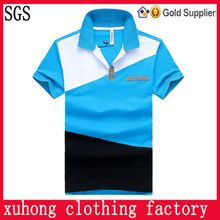 fashion apparel descriptions smart popular polo tshirt  best buy follow this link http://shopingayo.space