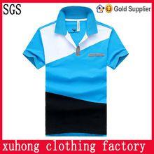 fashion apparel descriptions smart popular polo tshirt  best buy follow this link http://shopingayo.space