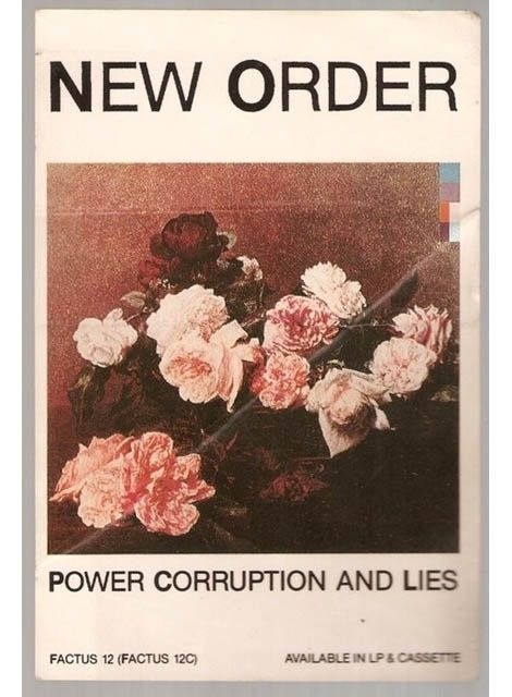 New Order formed in 1980 by Bernard Sumner, Peter Hook and Stephen Morris – the remaining members of Joy Division, following the suicide of Joy Division's vocalist Ian Curtis...