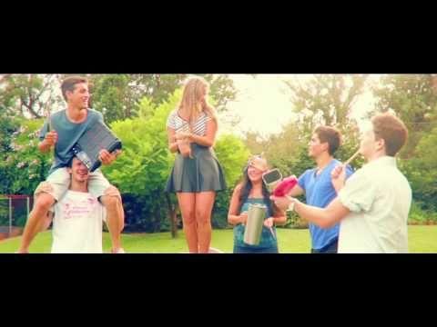 Rombai - Yo también - YouTube