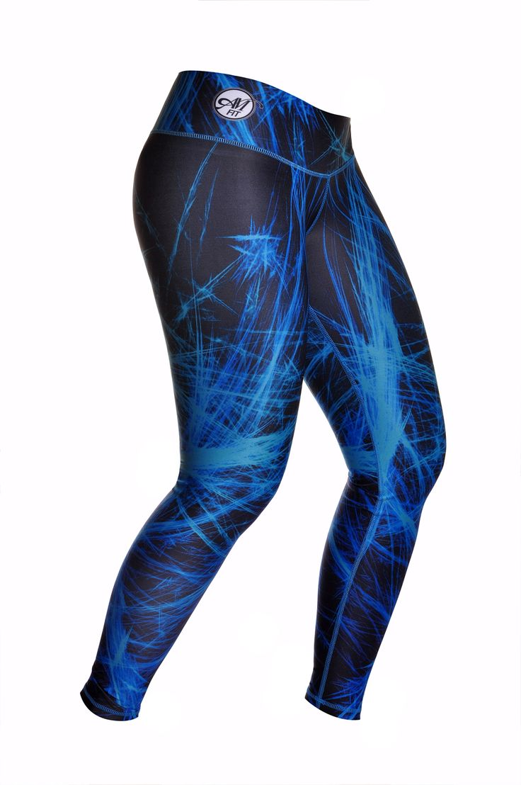 REF:AM37 Diseños exclusivos en colores explosivos. Libertad de movimiento, confort, comodidad en el entreno. Control de humedad (resistencia al calor), las microfibras permiten ventilación. Ajuste al cuerpo, nuestras prendas comprimen nuestros tejidos para evitar la flacidez. Resistencia a la deformación. Durabilidad