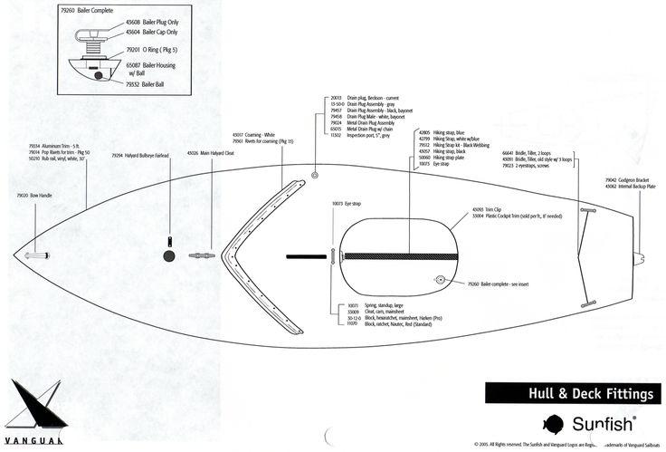 palfinger wiring diagrams uncategorized lift gate me service ... on