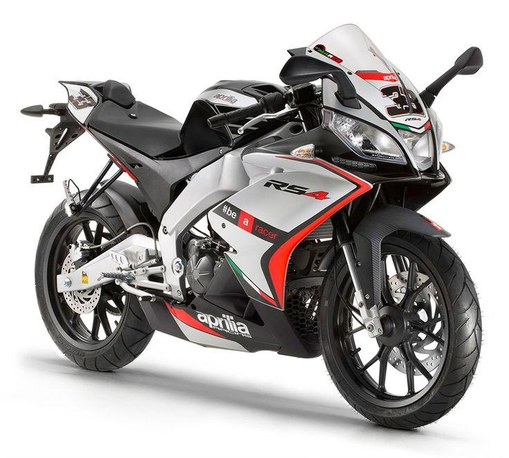 Ktm exc 250 tpi 2021 | Enduro motorrad, Motorrad, Bilder