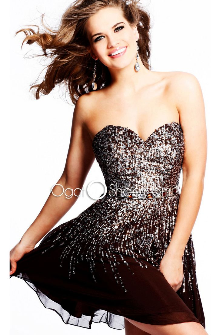 43 Best Dresses Images On Pinterest Graduation Beautiful Dresses