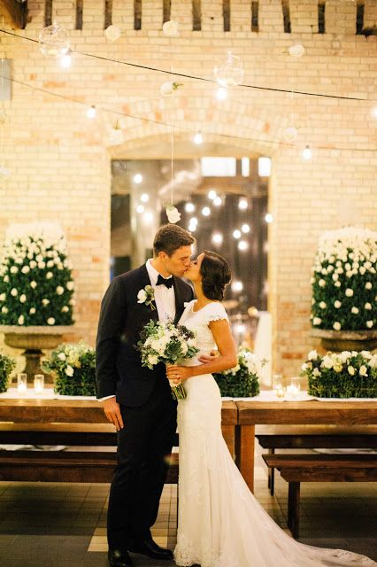 ELLE: the best day of my life