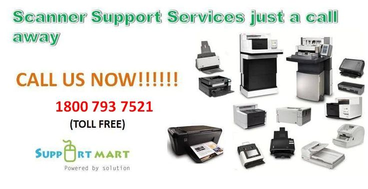 Supportmart Provides Excellent, Affordable and Reliable Technical Support for Scanners - Documentation is a key to information and data that comes in daily use. There are different types of documents used for several purposes. Some of the documents are purged some may need long-term care and storage to avoid any damage they can incur.