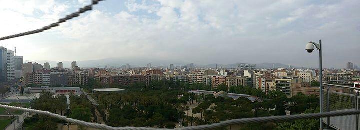 Barcellona 3.0