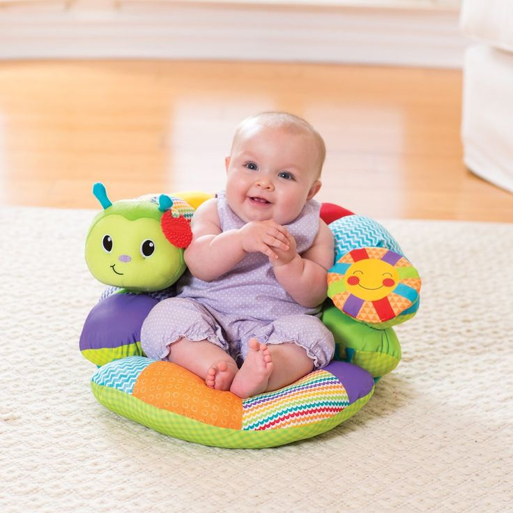 12 Best Turtle Time Images On Pinterest Baby Games