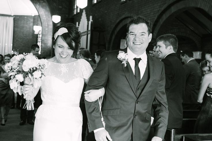 Such gorgeous smiles all round from our couple Emma and Scott.