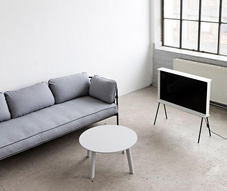 15 best Minimalist Living Room Ideas images on Pinterest Living