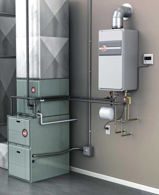 Information On Demand Hot Water Heater Reviews Gas Water Heater Water Heater Hot Water Heater