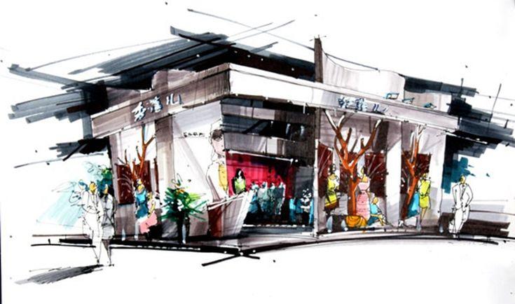 Алкоголь 60 цветов Copic маркеров дизайн интерьера цвет, Сообщает Copic маркер раскраски постоянный цвет маркер эскиз маркеры, принадлежащий категории Маркеры и относящийся к Офисные и школьные принадлежности на сайте AliExpress.com   Alibaba Group